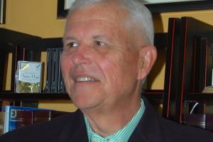 Robert Hacker